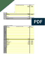 budget calculato amended070720 english