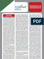 Guia15_ProcessoCivil_FabricioPosoco2009