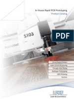 1026 Product Catalog 2011