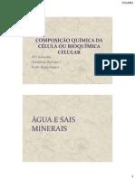 9651-Bioquímica_celular