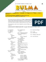 Manual de Instalacion y Configuracion de Nagios[1]