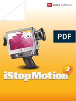Is Top Motion Manual