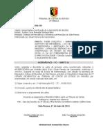 10396_09_Citacao_Postal_moliveira_AC2-TC.pdf