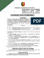 04791_07_Citacao_Postal_ndiniz_AC2-TC.pdf