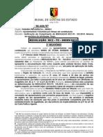 Proc_06646_07_06646-07_-_pbprev_-_cumprimento-resolucao_-_maria_de_fatima_marques_de_oliveira.pdf