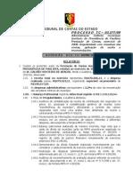 03277_09_Citacao_Postal_ndiniz_AC2-TC.pdf