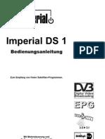 82490 ImperialDS1 UM