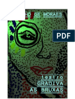 Microsoft Word - Gradiva e as Bruxas Livro Pronto1