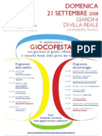 GiocoFesta