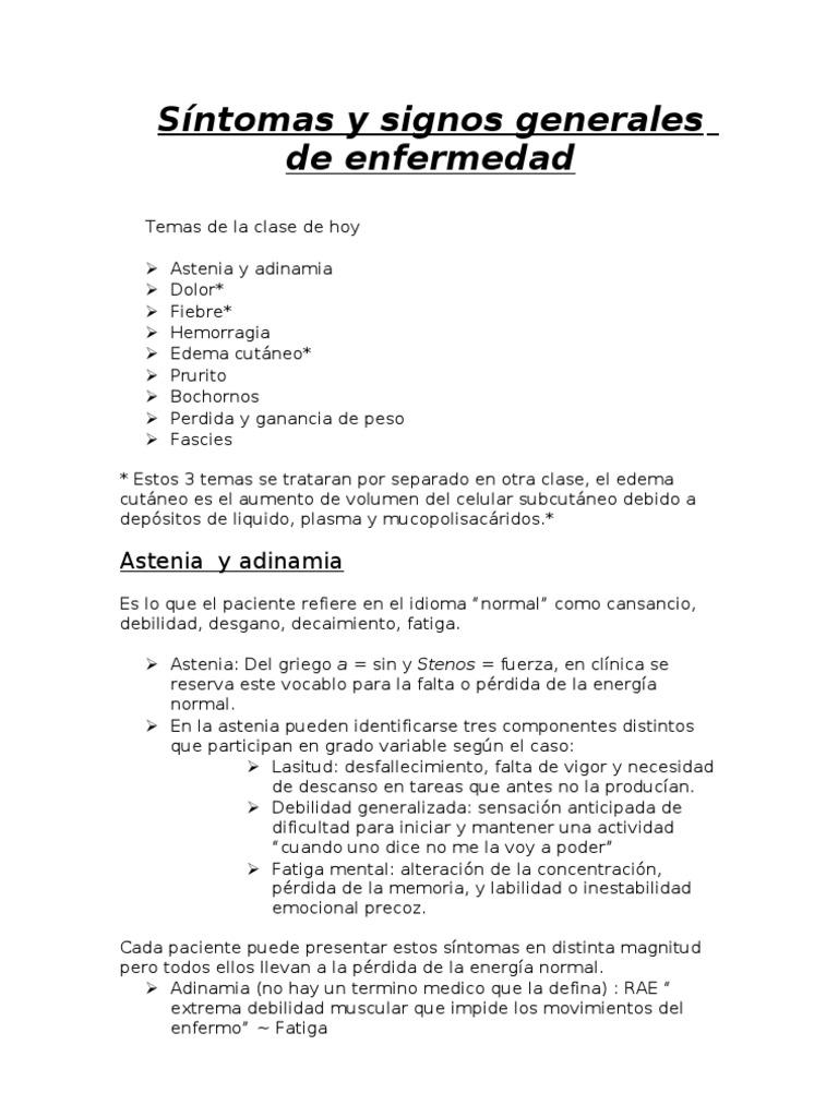 Saturnismo signos y sintomas pdf free