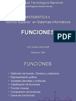 Funciones_-_Presentacion