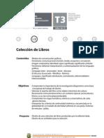 U2_Libro