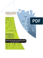 EETP Commute Seattle Final Report FINAL