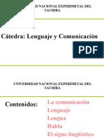 COMUNICACION_intensivo