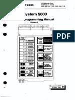 1396841626?v\=1 notifier system 500 wiring diagram notifier system 5000 field notifier system 500 wiring diagram at gsmx.co
