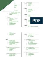C++ Basico aprendizaje