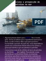 (2)_Como_funciona_a_prospecção_de_petróleo_no_mar