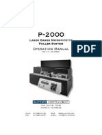 P-2000_OpMan