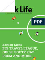 Parklife 8th Edition