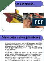 Iebd Uniones Electric As Unicap Ppt