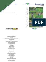 Agricultura Orgânica e Agroecologia- Embrapa