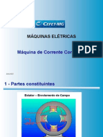MaquinaCC