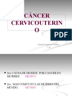 cncercervico-uterinoin-