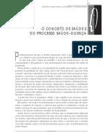 16418378-O-CONCEITO-DE-SAUDE-E-DO-PROCESSO-SAUDEDOENCA(2)