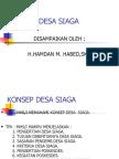 Ham Konsepdesi.ppt 2003