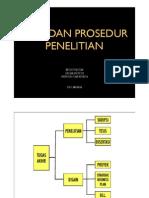 Metode_Penelitian_1.5