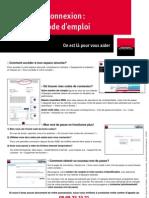 esalia_tel_pour_salarié