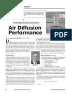 IAQ Air Diffusion Sum 04