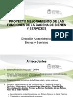 Proyecto_de_mejoramiento_de_las_funciones_de_la_cadena_de_bienes_y_servicios_Sede_Palmira