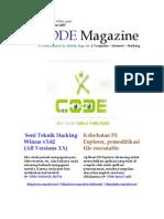 Xcode Magazine 5