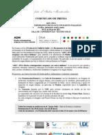 Prensa ADN español con logos