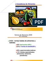 mercado_canadiense_alimentos