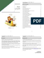 Manual de Garfield