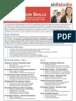 8126 Powerful Presentation Skills3