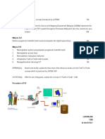SUG421 - Advanced Cadastral Survey (Field to Finish)