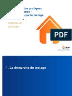 PrésTESTAGE2010_CODIR RH DPI 29042011