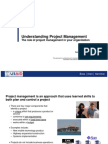 02 BAH Understanding Project Management