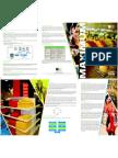 Brochure Retail Excel