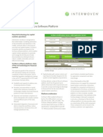 ds_scrittura_platformarchitecture
