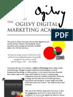 The ODMA Guide