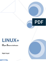 Linux Project (Final)