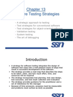 Addl Reading for Testing Os