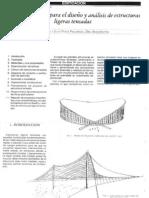 1989-1 Conceptos Basicos Tensadas I