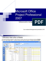 Suport Curs Microsoft Project2007-S2