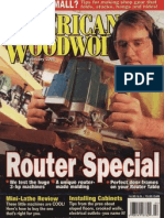 Readers digest complete do it yourself manual home repair and american woodworker 078 february 2000 solutioingenieria Choice Image