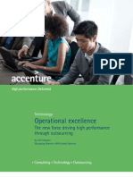 263Accenture Operational Excellence